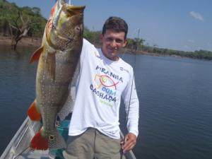 brazil-amazon-peacock-bass-fishing-gallery-18