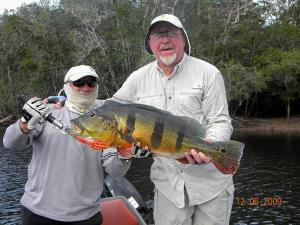 brazil-amazon-peacock-bass-fishing-gallery-26